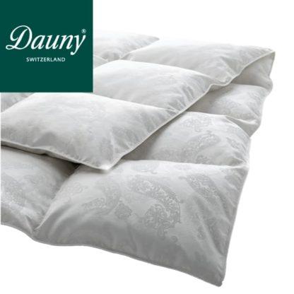Eiderdown Duvet Dauny