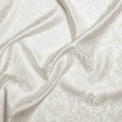 Silk eiderdown duvet cover