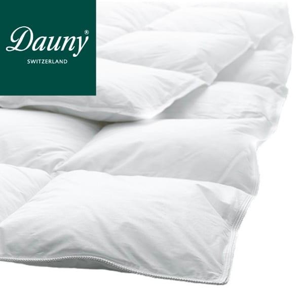 Down Duvet Dauny Excellence