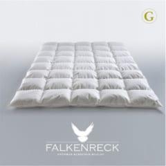 Down Duvet Falkenreck Gold Edition