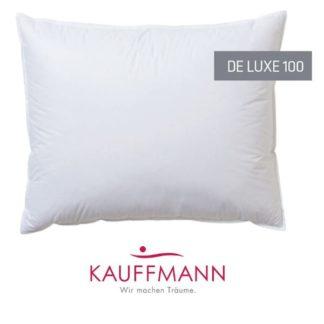 Kauffmann Deluxe 60 Pillow