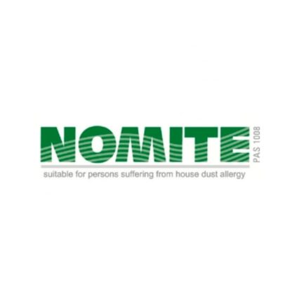 Nomite Label Tag