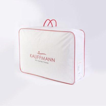Kauffmann Bag