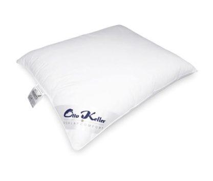 Otto Keller Pillow Category